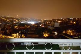 Apartamento à venda Pq Erasmo Assunção, Santo Andre - 1249442242-img-20180214-wa0089.jpg