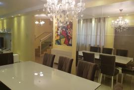 Casa à venda Piabetá, Magé - 1593224671-20180626-154919.jpg