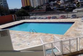 Apartamento à venda Jd. Vergueiro/ Sacomã, São Paulo - 1873376757-img-20181101-wa0073.jpg