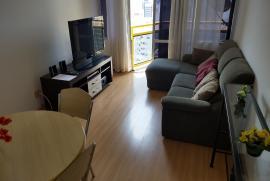 Apartamento à venda Centro, Campinas - 719066160-img-20181030-134957224-hdr.jpg