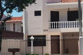 Casa à venda Xaxim, Curitiba - 1133281524-img-20181027-wa0013.jpg