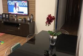 Apartamento à venda Limão, São Paulo - 875118184-0760bbc7-854e-4c67-906f-2001c0884ecc.jpeg