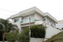 Casa de condomínio à venda Tamboré, Santana de Parnaiba - 1366727360-20181027-100329.jpg