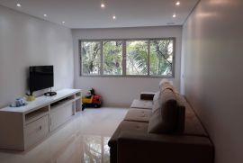 Apartamento à venda Santana, São Paulo - 1791355072-20181018-102025.jpg