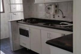 Apartamento à venda Vila Monumento, São Paulo - 1710719825-83bc3a70-a282-441e-9948-d6cca1bb8056.jpeg