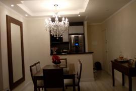 Apartamento à venda Jardim Tupanci, Barueri - 1061832450-1541372178058330672607.jpg