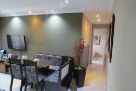 Apartamento para alugar Jardim Roberto, Osasco - 126832632-img-20181029-wa0006.jpg