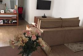 Apartamento à venda Vila Olímpia, São Paulo - 2106810965-2017-10-07-09.jpg