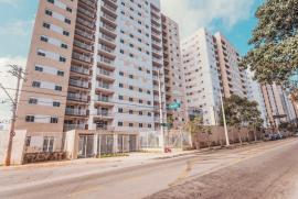 Apartamento à venda Jardim Celeste, São Paulo - 1839120927-foto-do-empreendimento-pronto-para-morar-96fa2.JPG