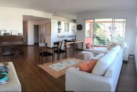 Apartamento à venda Pinheiros, São Paulo - 1314502213-fidalga5.png