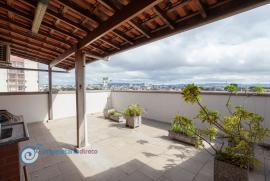 Apartamento à venda Jardim Japão, São Paulo - 649520051-img-1931.jpg