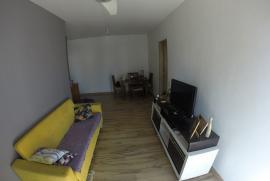 Apartamento à venda Méier, Rio de Janeiro - 1949252828-pbft4134.jpg