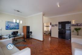 Casa à venda Liberdade , São Paulo - 1810277840-img-2542.jpg