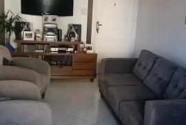 Apartamento à venda Parque Taquaral, Campinas - 527221417-45670ee6-ac24-4e3b-82c0-55e2faad2265.jpg
