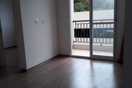 Apartamento para alugar Conceição, Diadema - 971070710-20181104-160450.jpg