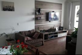 Apartamento à venda Vila Formosa, São Paulo - 617512531-sala-02.png