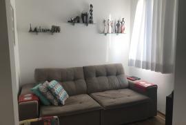 Apartamento à venda Chapadão, Campinas - 1027804352-fee3f15f-04c1-4a26-b72d-d2fbdca2b55f.jpeg
