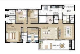Apartamento à venda Vila Andrade, São Paulo - 280790422-e961e70f-fc2a-43ee-add0-fba4921b6fff.jpeg