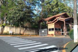 Terreno à venda Quinta dos Angicos, Cotia - 1950732978-p-20180906-071249-vhdr-auto.jpg
