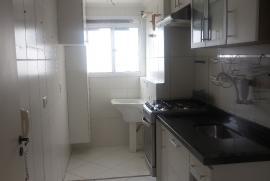 Apartamento à venda Km 18, Osasco - 854836309-whatsapp-image-2018-08-13-at-19.jpeg