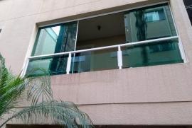 Apartamento à venda Vila Andrade, São Paulo - 1345941009-whatsapp-image-2018-11-04-at-11.jpeg