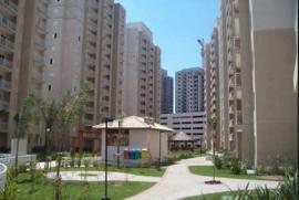 Apartamento à venda Jardim Tupanci, Barueri - 224630076-11053.jpg