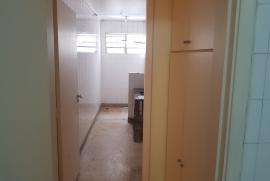 Apartamento à venda Aclimação, São Paulo - 125632580-20181107-104442.jpg