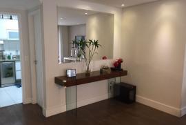 Apartamento à venda Vila Progresso, Guarulhos - 1182745080-img-0014.JPG