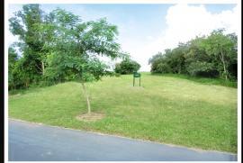 Terreno à venda Fazenda Boa Vista, Porto Feliz - 2132833365-a81406da-d10a-4f94-b821-803f1b265c6a.jpeg