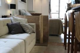 Apartamento à venda Jardim Paulista, São Paulo - 577629341-54f5a156-b820-49a7-9b7b-a665cefbf0e4.jpeg