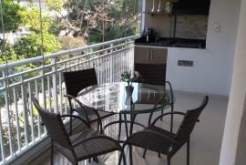 Apartamento à venda Jd Avelino, São Paulo - 1956865268-img-20180820-144619274.jpg
