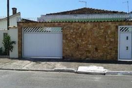Casa à venda Jardim Imperador, Praia Grande - 251895667-0828b78e-3a43-4f61-b115-29dc4f43b75d.jpeg