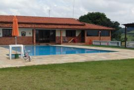 Apartamento à venda Aleluia, Cesario Lange - 894876963-10428645-756925504418561-895420237555049475-n.jpg