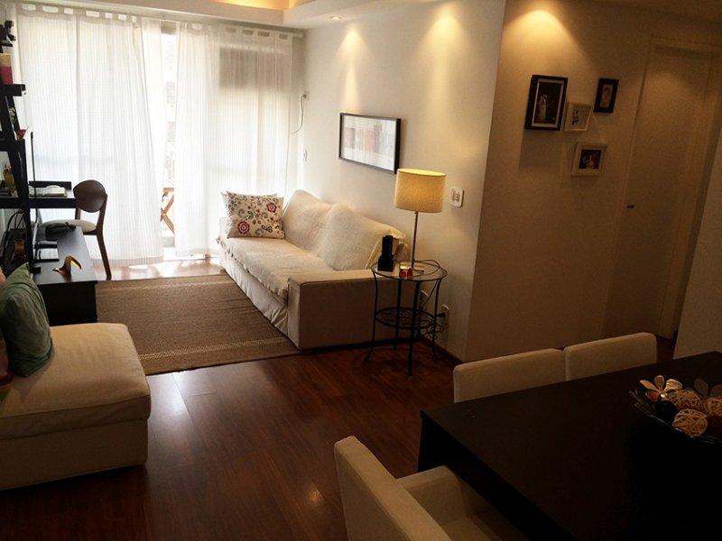 c0564b4a6 Apartamento Tijuca direto com proprietário - Felipe - 2010571367-sala -angulo1.JPG