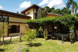 Casa de condomínio à venda Granja Viana II, Cotia - 2004525037-img-20181005-wa0056.jpg