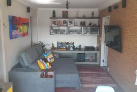 Apartamento à venda Aclimação, São Paulo - 1391303060-img-20180819-wa0029.jpg