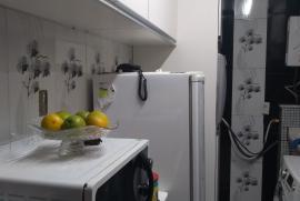 Apartamento à venda Vista Alegre, Rio de Janeiro - 1739598760-img-20180929-182756306.jpg