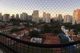 Apartamento à venda Brooklin, São Paulo - 643386679-5f32817e-3109-4333-acaf-a15cce0f2ba2.jpeg