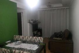 Apartamento à venda Vila Rosália, Guarulhos - 1502843553-20160805-182810.jpg