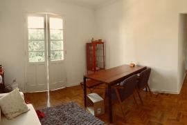 Apartamento à venda Bela Vista, São Paulo - 807606722-002.jpg