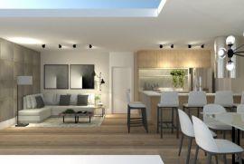 Apartamento à venda Pinheirinho, Curitiba - 1868370997-b686b0f4-84c1-45bf-a72a-4c2ca8928923.jpeg