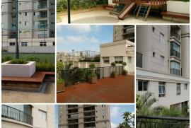 Apartamento à venda Vila Prudente, São Paulo - 1242261242-ap-10.jpg