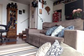 Apartamento à venda Vila Pompéia, São Paulo - 587838058-ap1307-01.jpg