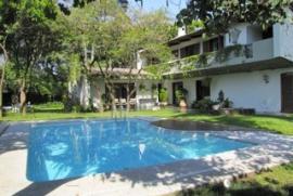Casa à venda Butantã, São Paulo - 1411073188-img-0127.jpg