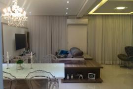 Apartamento à venda Engordadouro, Jundiaí - 61531739-sala-geral.jpg
