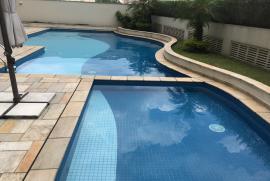 Apartamento à venda Chácara Inglesa, São Paulo - 612906229-piscinas.jpg