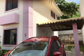 Casa de condomínio à venda Pituaçu, Salvador - 1492354223-img-7517.jpg