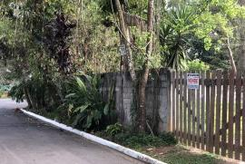 Terreno à venda Jardim Sertaozinho, São Paulo - 110739041-a2f54638-b3d2-47cf-97e5-c4b228d8d095.jpeg
