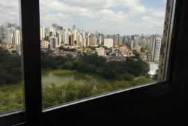 Apartamento à venda Cambuci, São Paulo - 446349116-vista-3.jpg