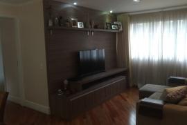 Apartamento à venda Brooklin, São Paulo - 78708771-p-20181127-165411-vhdr-auto.jpg